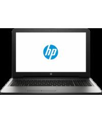 Ноутбук HP Pavilion 15-ay000ur 15.6