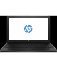 Ноутбук HP Pavilion 15-ay095ur 15.6