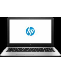 Ноутбук HP Pavilion 15-ba502ur 15.6