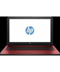Ноутбук HP Pavilion 15-ba507ur 15.6