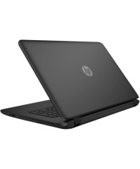 """Ноутбук HP Pavilion 17-p101ur 17.3""""HD [P0T40EA]"""