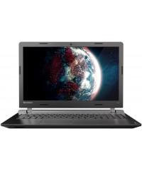 """Ноутбук Lenovo IdeaPad 100-15IBD 15.6"""" [80QQ003RRK]"""
