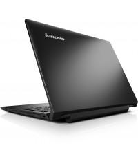 Ноутбук Lenovo IdeaPad B5045 15.6