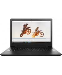 Ноутбук Lenovo IdeaPad 110-15ACL 15.6
