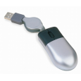Мышь A4 H814 Mini USB