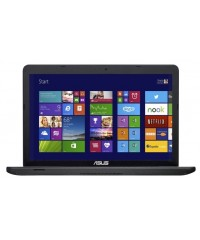 Ноутбук AsusX551MAV (Celeron N2830 2160 Mhz/15.6)
