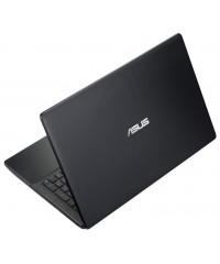 "Ноутбук ASUS X751LJ 17.3""(1600x900)/Intel Core i3-5010U 2.1GHz/4GB/500Gb/Nvidia Geforce GT920M 1Gb/Wi-Fi/BT/Windows 8.1 [90NB08D1-M04060]"
