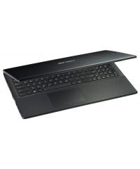 "Ноутбук ASUS X751MJ 17.3""(1600x900)/Intel Pentium N3530 2.16GHz/4GB/500Gb/DVD-RW/Nvidia Geforce GT920M/Wi-Fi/BT/Windows 10 [90NB0821-M00880]"