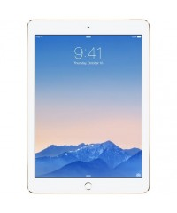 Планшет  Apple iPad Air 2 Wi-Fi 16GB Gold (MH0W2)