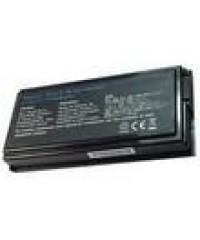 Батарея для ноутбука Asus A32-F5 4400mAh
