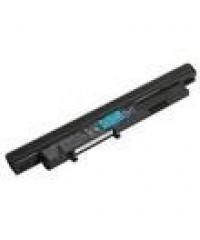 Батарея для ноутбука Acer Aspire AS09D70 7800mAh [3410/3810/3810T/4810/4810T/5810/5810T]
