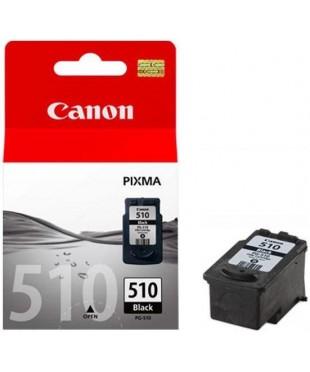 Картридж оригинальный Canon PG-510 Black