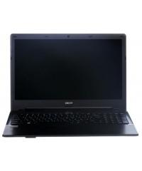 Ноутбук DEXP Aquilon O111 15.6