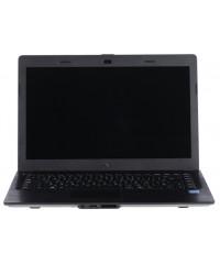 Ноутбук DEXP Athena T140  14