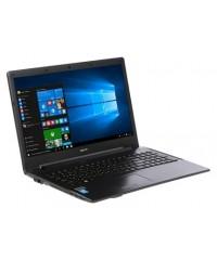 "Нотбук DEXP Aquilon O164 15.6""HD/Intel Pentium N3700 1.6Ghz/4Gb/500Gb/DVD NO/Intel HD/Wi-Fi/Windows 10"
