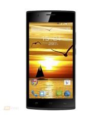 Смартфон Fly FS501 Nimbus 3 4Gb 5