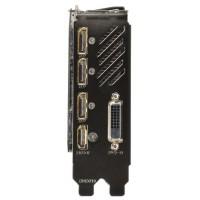 Видеокарта 8Gb GIGABYTE R9-390 GV-R939G1