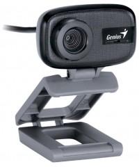 Веб-камера Genius FaceCam 321