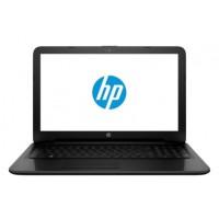 Ноутбук HP Pavilion 15-af123ur 15.6