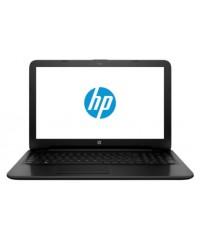 Ноутбук HP Pavilion 15-ac101ur 15.6