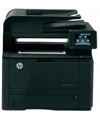 МФУ лазерное HP LaserJet Pro M425dn CF286A#B19