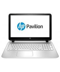 Ноутбук HP Pavilion 15-p107nr 5745M/8/1/DVD-RW/15.6