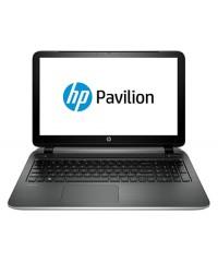 Ноутбук HP Pavilion 15-p150nr 15.6