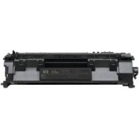 Картридж оригинальный HP CE505A для LJ P2035/P2055, 2300стр.