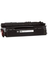 Картридж оригинальный HP Q5949X для LJ 1320/ 3390/ 3392 (6000 стр.)