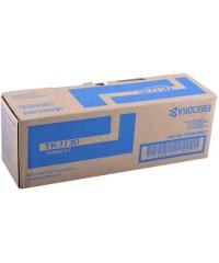 Тонер-картридж Kyocera Mita FS-1030MFP DP/1130MFP (TK-1130) 3000 копий (оригинальный)
