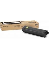 Тонер-картридж оригинальный Kyocera TK-4105 для TASKalfa 1800/ 2200/ 1801/ 2201 15000стр.
