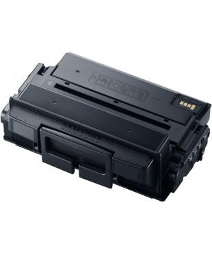 Картридж оригинальный Samsung MLT-D203U для SL-M3820/ 3870/ 4020/ 4070 (15000стр)