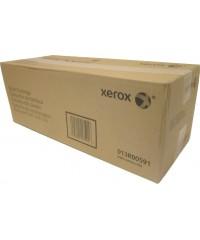 Картридж оригинальный Xerox 013R00591 для WC 5325/ 5330/ 5335, 90000 стр.
