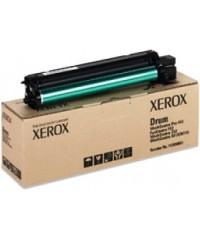 Модуль ксерографии Xerox 101R00435 для WC 5222/ 5225/ 5230 оригинал