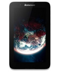 Планшет Lenovo IdeaTab A3300 8Gb 3G