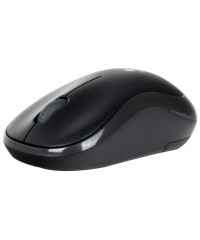 Мышь Logitech M175 Wireless Black (910-002778)