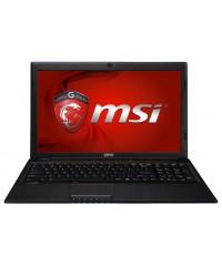 Ноутбук MSI GP60 2PE-240 15.6