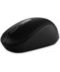 Мышь Microsoft 3600 Bluetooth (PN7-00004) Black