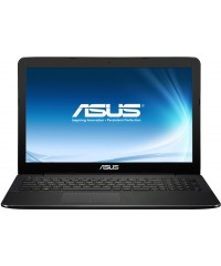 Ноутбук Asus X554LA 15.6