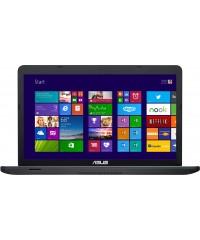 Ноутбук ASUS X751LJ 17.3