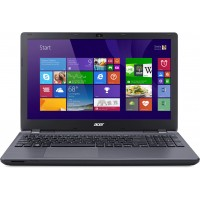 Ноутбук Acer Aspire E5-571-3980 15.6