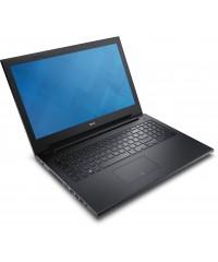 """Ноутбук Dell Inspiron 3541 15.6""""(1366x768)/AMD A6-6310 1.8GHz/4GB/500GB/DVD-RW/Radeon R4/Wi-Fi/Windows 10 [3541-1387]"""