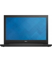 Ноутбук Dell Inspiron 3542 15.6
