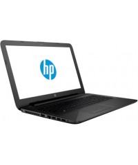"Ноутбук HP Pavilion 15-ac635ur 15.6""(1366x768)/Intel Core i3-5005U 2.0GHz/4GB/1000Gb/DVD-RW/Radeon R5 M330 2Gb/WF/BT/Windows 10 [V4M35EA]"