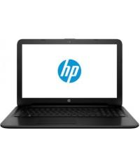 Ноутбук HP Pavilion 15-af001ur 15.6