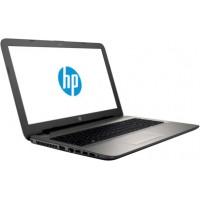 Ноутбук HP Pavilion 15-af118ur 15.6