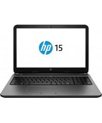 Ноутбук HP 15-r152nr 15.6