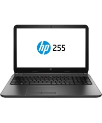 Ноутбук HP 250 6010/2/500/15.6