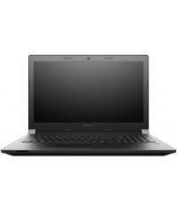 Ноутбук Lenovo IdeaPad B5070 15.6