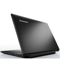Ноутбук Lenovo IdeaPad B5080 15.6